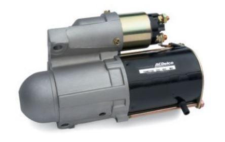 10465143 lightweight starter