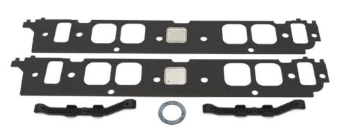12366985 oval port head gaskets