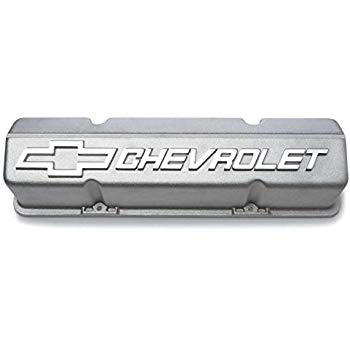 12480127 tall aluminum valve covers