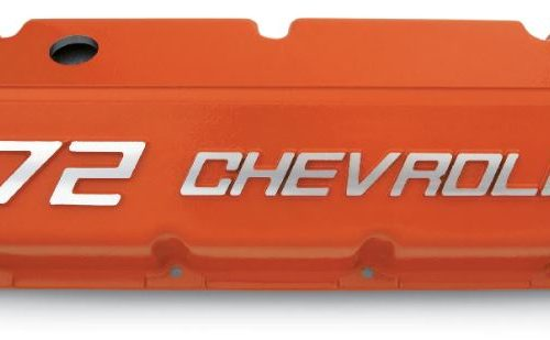 12499200 572 chevrolet valve covers