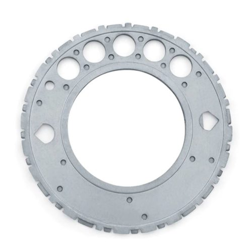 12559353 reluctor wheel