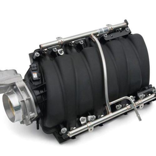 12644568 ls7 intake manifold
