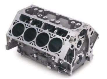 ls3 l92 aluminum bare block for sale