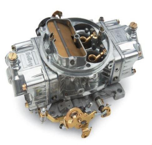 19170095 carbureter 850cfm