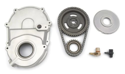 19260247 big block crank conversion kit