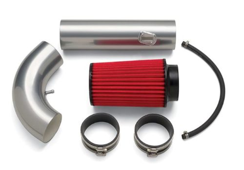19301246 air inlet kit for ls engines