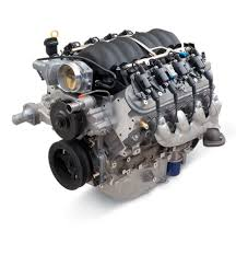 19329008 dr525 racing engine