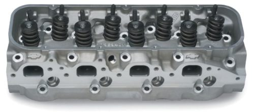 19331429 bowtie 572 620 cylinder head