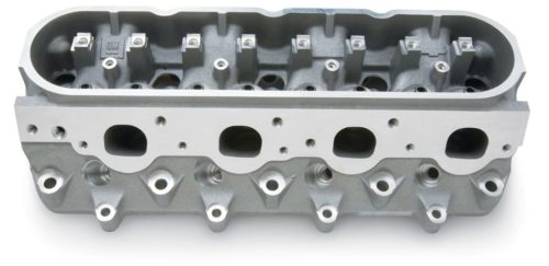 19354239 lsx ls7 cylinder head