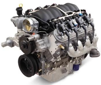 19370418 chevrolet performance dr525 ls series race engine