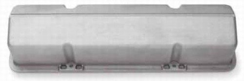 24502466 tall aluminum valve covers