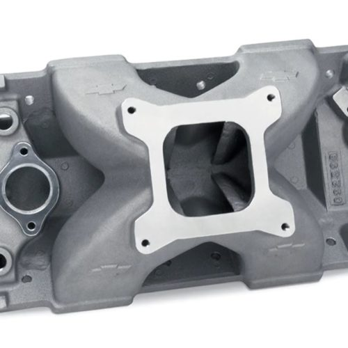 24502481 intake manifold 18 degree competition