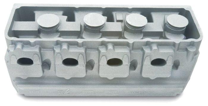 24502585 drce 2 raw aluminum