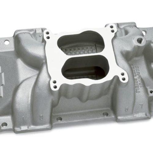 24502592 lt1 intake manifold