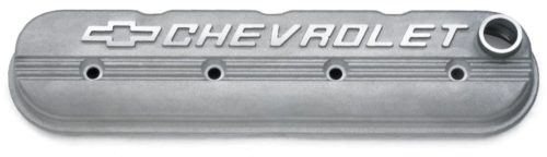 25534398 ls center bolt valve cover