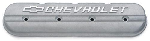 25534399 ls center bolt valve cover no hole
