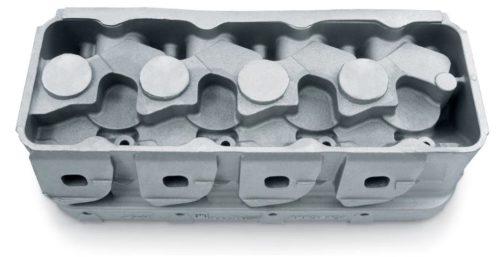 25534404 drce 3 aluminum cylinder head