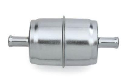 854619 fuel filter