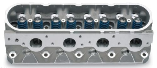 88958758 ls3 cnc ported cylinder head