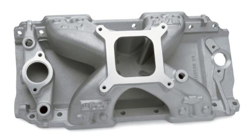 88961161 intake manifold zz572 620 engine