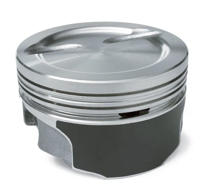 88962748 piston for 383 engines