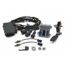 Chevrolet Performance Module Kit