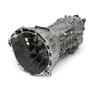 ltg rwd manual transmission