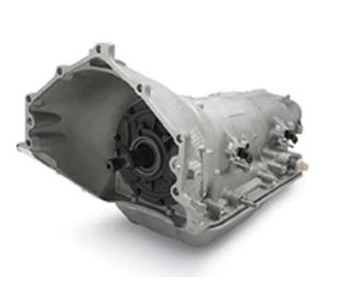 supermatic 4l85 e transmission