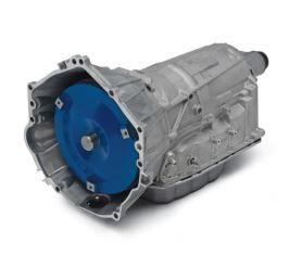supermatic 6l80e automatic transmission